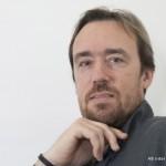 Alain Bruant, Consultant réseaux Ethernet industriel - certifié Hirschmann