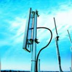 """Wi-Fi et WiMAX en complément de l'ADSL pour couvrir les accès Internet d'un département en """"haut débit"""""""