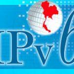 IPv6 en marche pour l'Internet public en France