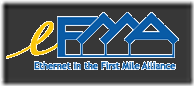 EthernetFirstMileAlliance_logo