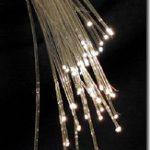 L'ARCEP doit normaliser la mutualisation de la fibre optique avant le 31 mars 2009 !