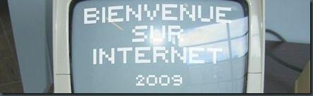 minitel_internet_header