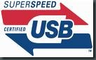 usb-superspeed