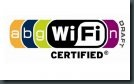 wifi-abgn
