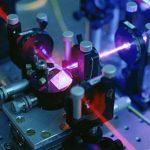 Le cryptage quantique n'est plus inviolable