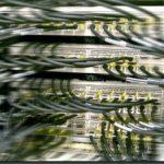 nouveau test qui simplifie le déploiement des services Ethernet de classe transporteur et de liaisons mobiles