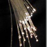 Prochaine étape : Ethernet à 400 Gbit/s