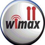 Le WiMax 2 ratifié par l'IEEE